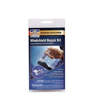 Permatex Windshield Repair Kit 0.73 oz.