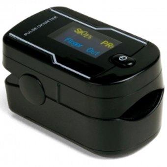 Pulsossimetro FOX-300