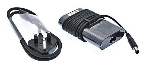 Genuine Dell Latitude 3330 3340 3440 3540 6430u XT3 E6540 E7240 E7270 E7440 E7470 Inspiron 17 7737 Inspiron 17R 5737 AC Adapter Power Supply 65W