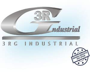 3RG INDUSTRIAL Tensor Cadena Distribucion - OEM 7701349662 - Piezas para Coche y Piezas para Moto - Recambios Motor y Otras Partes de Vehículo Compatibles con Marcas de Coche y Moto