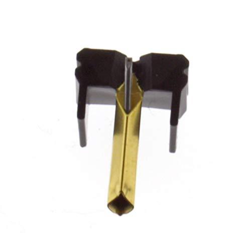 Ersatz-Nadel für Dual DN 330 DN 340 DN 345 elliptisch - Tonnadel