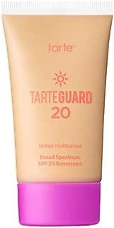 Best tarte tarteguard 20 tinted moisturizer Reviews