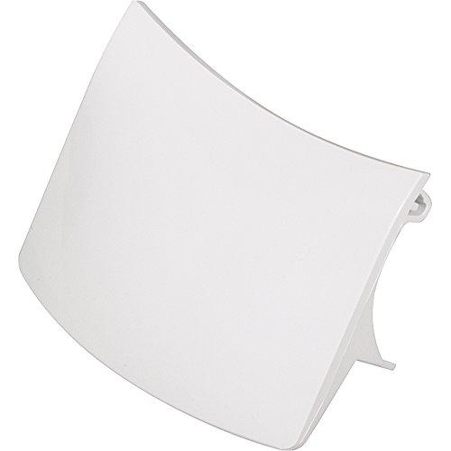 Bosch 00183607 Poignée de porte pour machine à laver