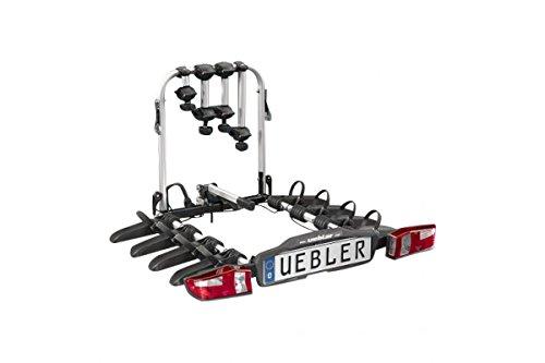 Uebler 15740 F42 Fahrradträger für...