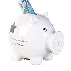 Wie viel euro schenkt man zur taufe