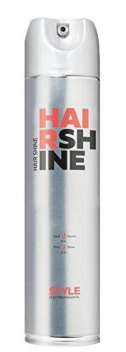 Dusy Style Hair Shine 400 ml