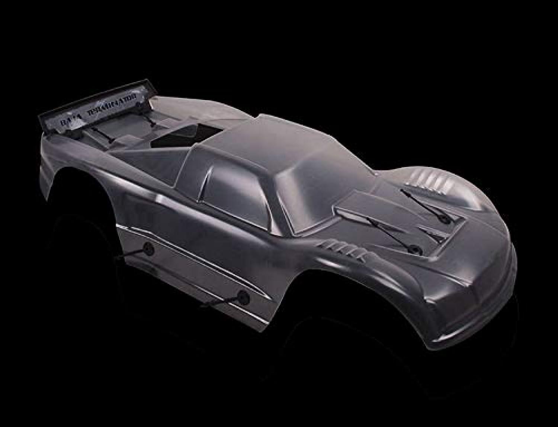 Generic Generic Generic 1 5 Scale rc Baja Parts Rovan rc car