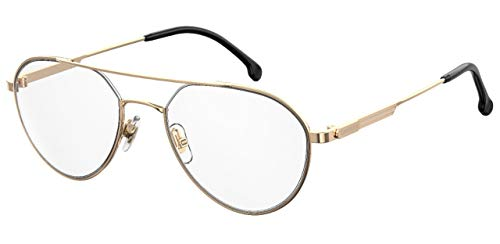 Gafas de Vista Carrera CARRERA 1110 ROSE GOLD 52/19/145 unisex
