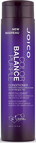 Joico Color Balance Purple Conditioner 10.1 fl oz