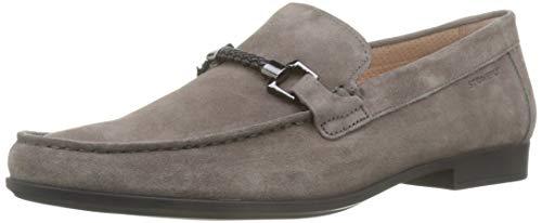 Stonefly Hombre 110601 Slippers Marrón Size: 45 EU