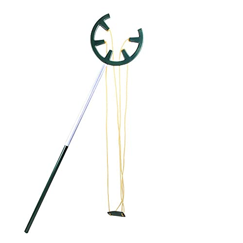 One Piece Usopp Cosplay Weapons Giant Slingshot...
