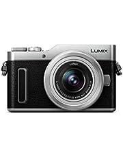 Mirrorless Cameras Electronics Photo