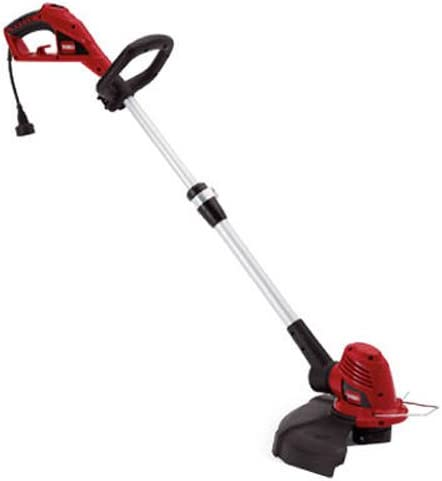 Toro 51480 Corded Electric Trimmer/Edger - best string trimmers for the money