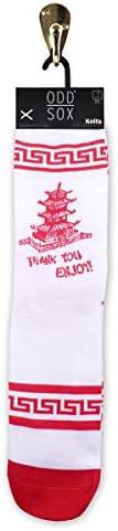 Chinese sock _image0
