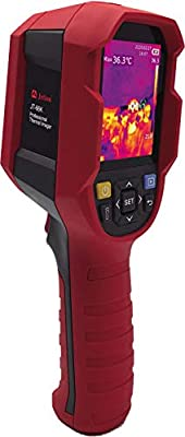 Jetion JT-66K - Infrared Thermal Imager for Elevated Body Temperature Screening