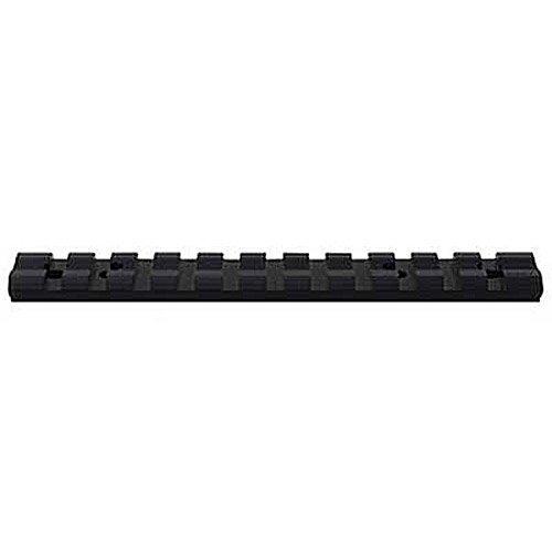 WEAVER Sistema Base Multi-Slot - Remington 700 LA