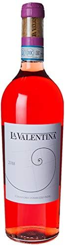 La Valentina Cerasuolo d'Abruzzo 2018-6 bottliglie da 750 ml