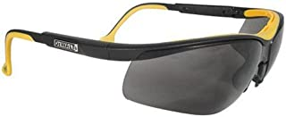 Dewalt DPG55-2C Dual Comfort Smoke High Performance Protective Safety Glasses with..