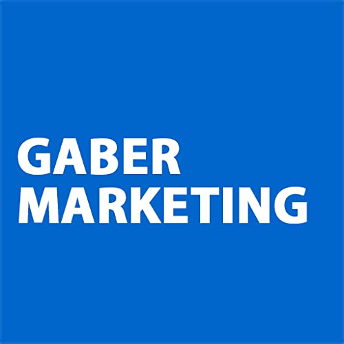 Gaber Marketing - the best digital marketing company in Central New York