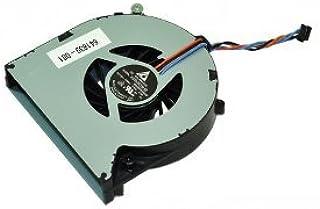HP 641839-001 - Ventilador de PC (Ventilador, Portátil, ProBook ...