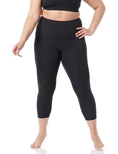 Core 10 Women's Spectrum Legging