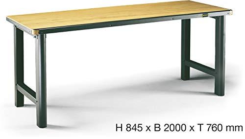 HAZET 130-1 Werkbank