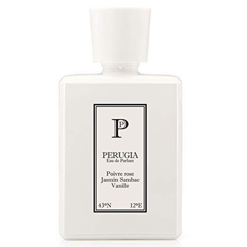 Private Parfum   Perugia Eau de Parfum For Women   Inspired by La Vie Est...