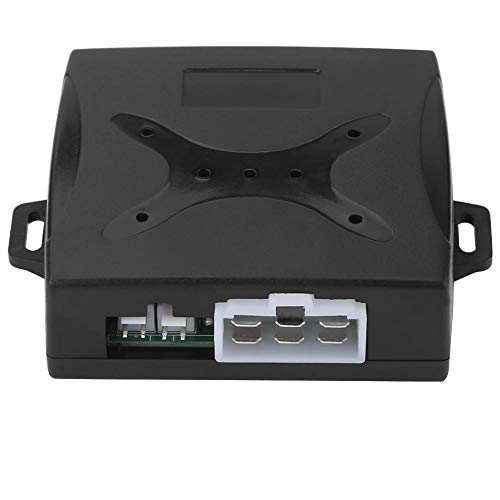 Alarma del coche del botón de arranque del motor del coche para el interruptor de palanca para el arranque del vehículo