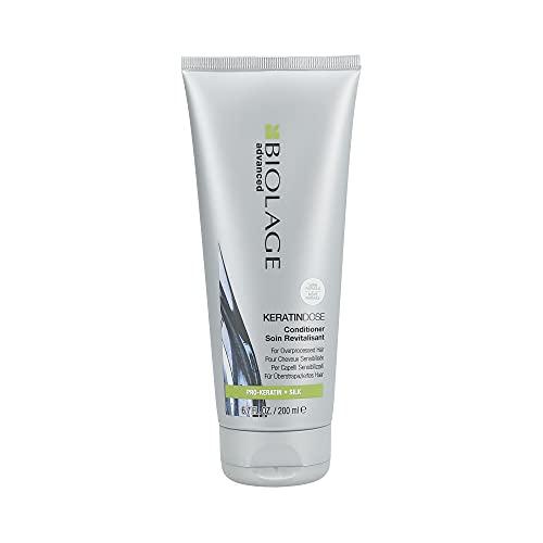 Matrix Conditioner Haarshampoo, 200 ml