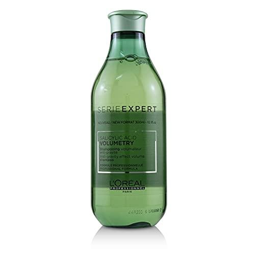 L Oréal Professionnel Paris Shampoo Per Capelli Fini - 300 ml