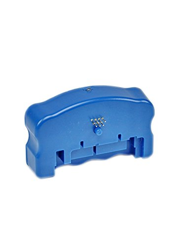 Chip reseteador para cartuchos Brother LC-223 para impresoras Brother MFC-J880DW