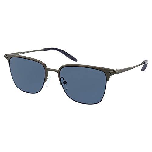 Michael Kors MK1060-54-123280 Gafas de sol