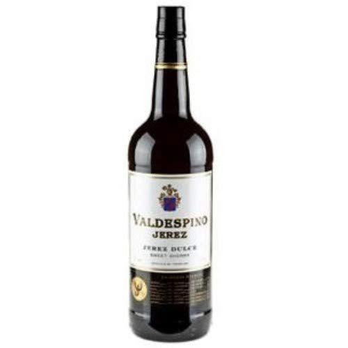 VALDESPINO DULCE 1L.