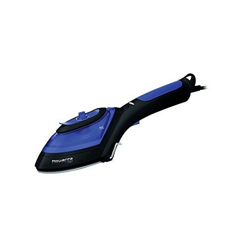 Handheld Iron & Steam