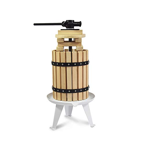 Apple Cider Vinegar Pills Make Basket