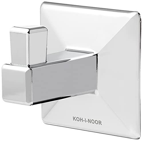 Koh-I-Noor 5700KK Porta Abiti Tilda, Cromo