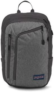 Best jansport platform backpack Reviews