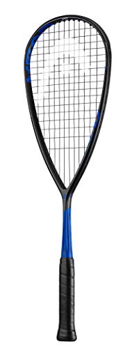 HEAD Graphene 360 Speed 120 - Raqueta de Squash