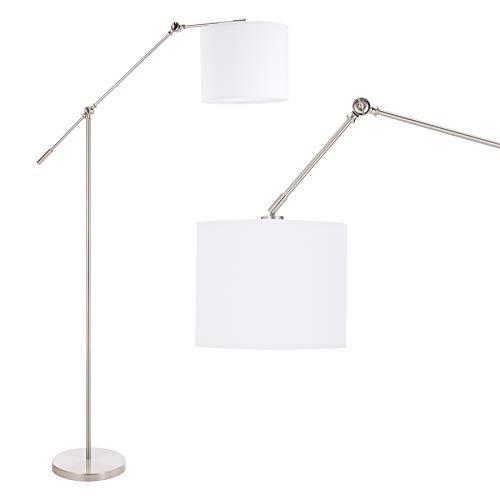 pantallas para lamparas de piso;pantallas-para-lamparas-de-piso;Pantallas;pantallas-hogar;Casa y Hogar;casa-y-hogar de la marca CO-Z