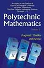 Polytechnic Mathematics