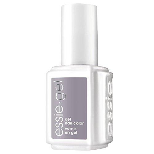 Essie Gel Vernis gels semi-permanents - Cocktail Bling 768g - 0.42oz / 12.5ml