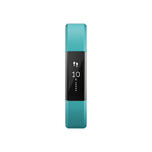 Fitbit Alta Fitness - 3