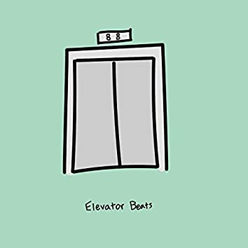 Elevator Beats