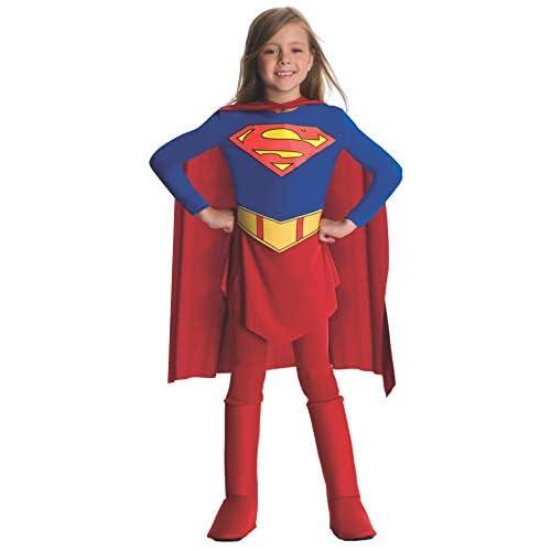 Rubie's- Costume per Bambini, L, IT885215-L