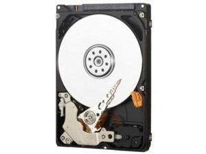1 TB 250 GB 320 GB 500 GB 750 GB SATA 2.5