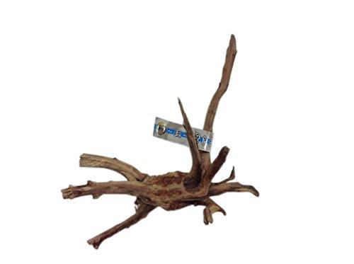 ソネケミファ『極 磨き枝流木 M』