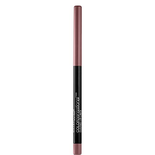 Maybelline Color Sensational Mise en forme Lip Liner 56 Almond Rose