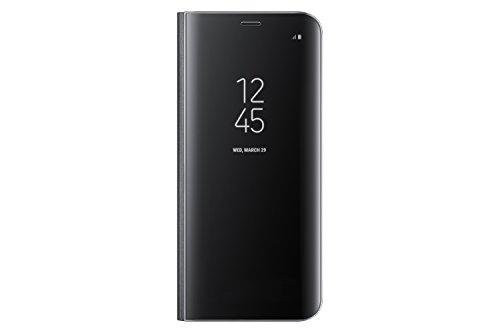 Samsung J7 marca SAMSUNG