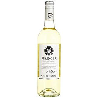 Beringer-Classic-Chardonnay-halbtrocken-Kalifornien-Wein