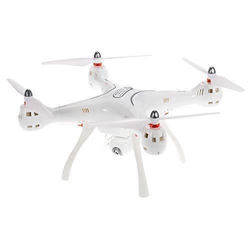 Drone Syma X8 Pro com GPS Returno Automatico FPV